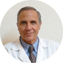 Antonio Román Martinez Fernández OFTALMOLOGO